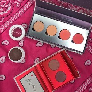 💓 Colourpop Cosmetics Makeup Bundle 💓
